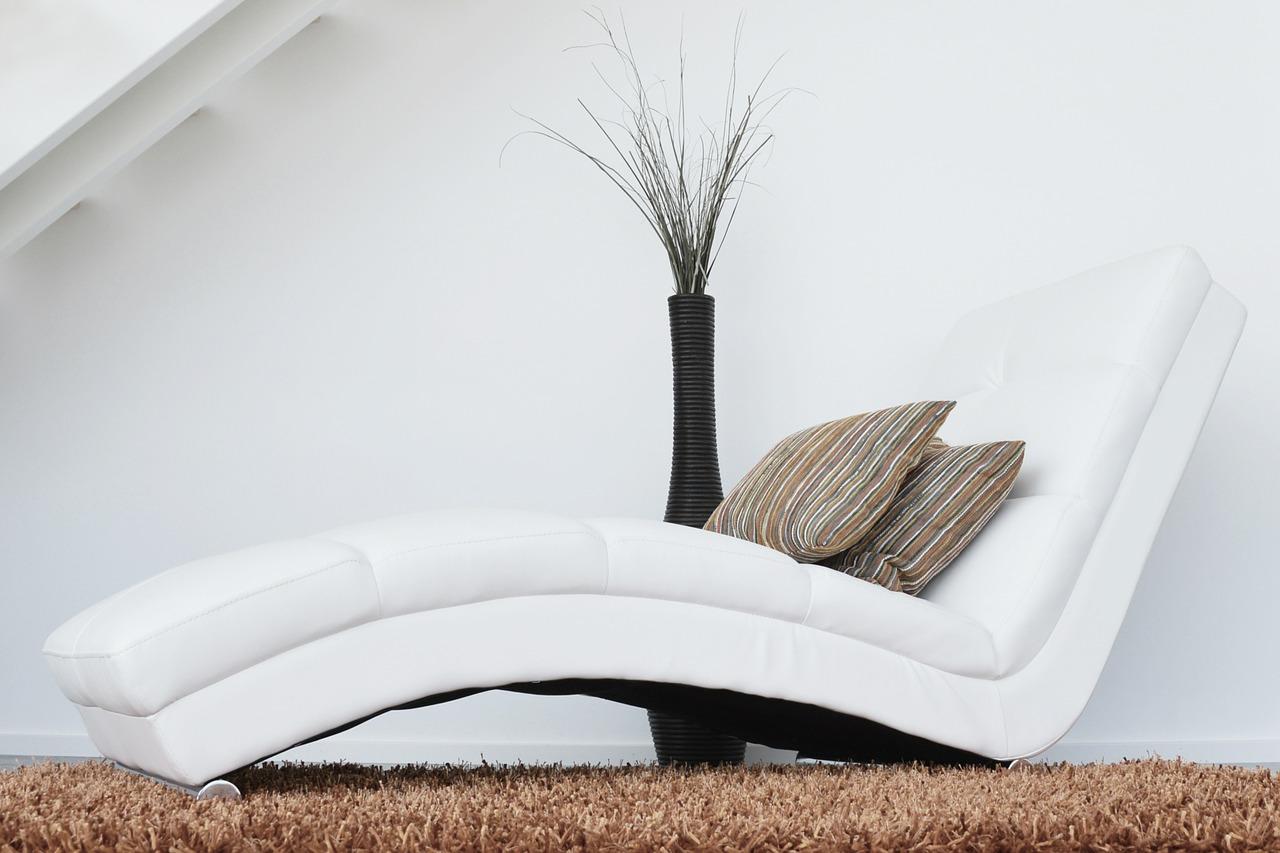 Les fauteuils les plus confortables pour vos jambes