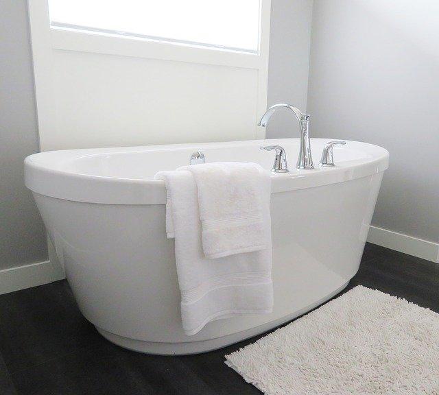 Guide d'achat: Quelle baignoire pour quelle utilisation?