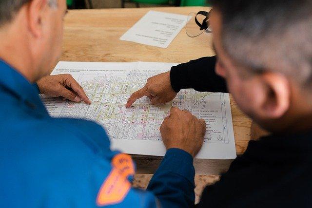 Comment mettre en place un plan d'évacuation?