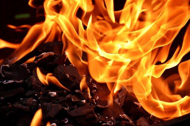 8 idées pour ajouter de la chaleur dans votre maison