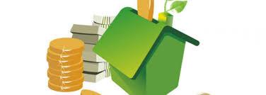 Quelles sont les aides auxquelles vous avez droit pour vos travaux de rénovation énergétique ?