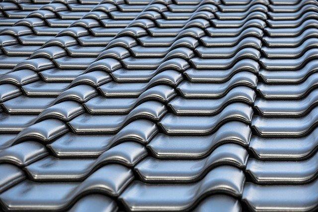 Pente de toiture: quelles sont les normes à respecter?