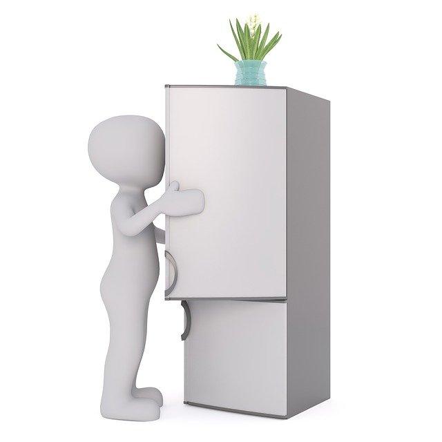 Comment conserver vos aliments lorsque le réfrigérateur est en panne?