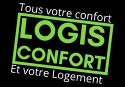 Logis Confort