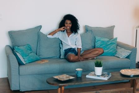 Les points essentiels à connaître pour améliorer le confort de votre maison
