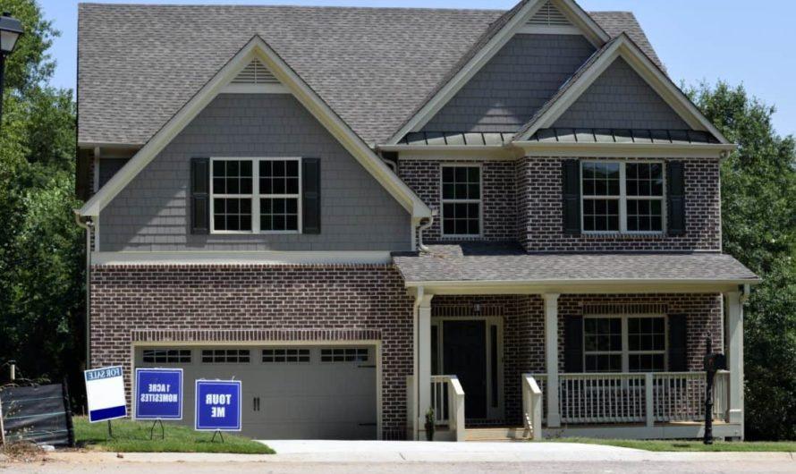 Comment savoir si votre maison est étanche à l'air?