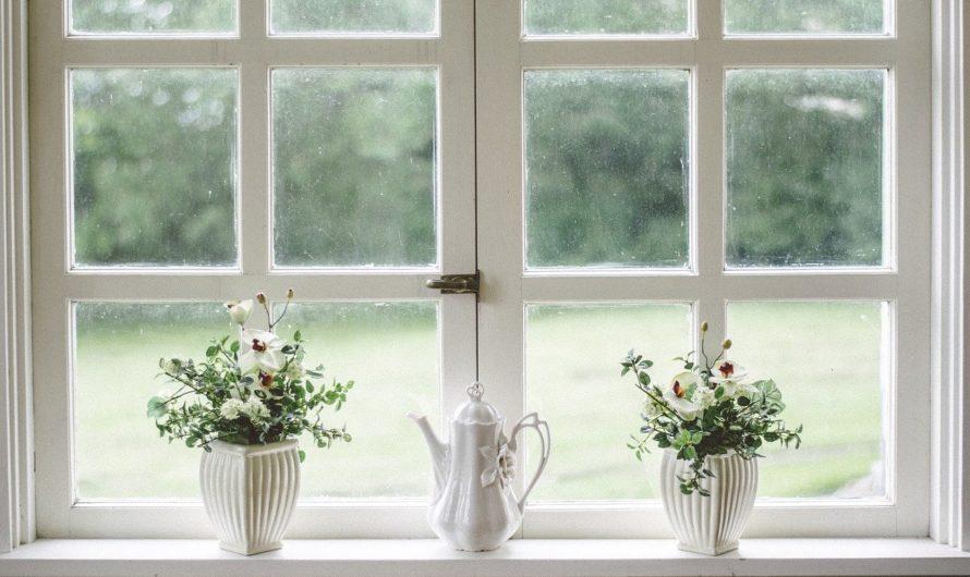 Comment choisir ses fenêtres ?