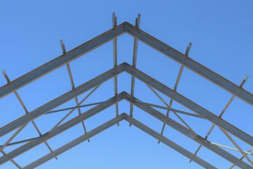 Zinguerie de toiture : pour quelles raisons?