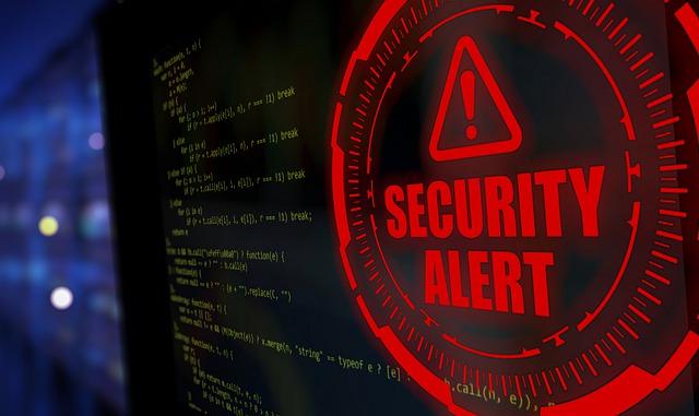 L'alarme sans fil: une nécessité pour sécuriser votre logement