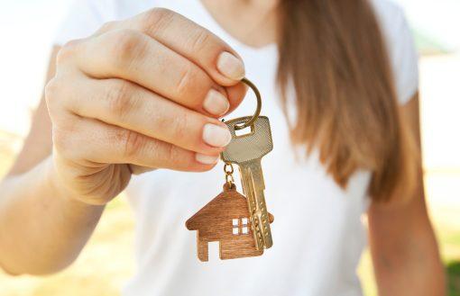 S'assurer un bon investissement: pourquoi pas l'immobilier?