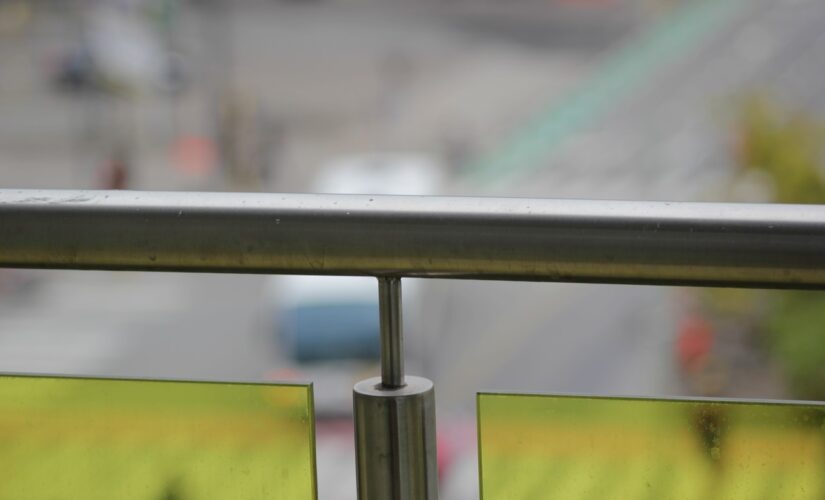 Installation de balcon en aluminium : les pour et les contre