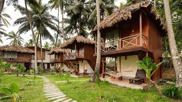 Les réglementations que vous devez connaître sur la construction de bungalows