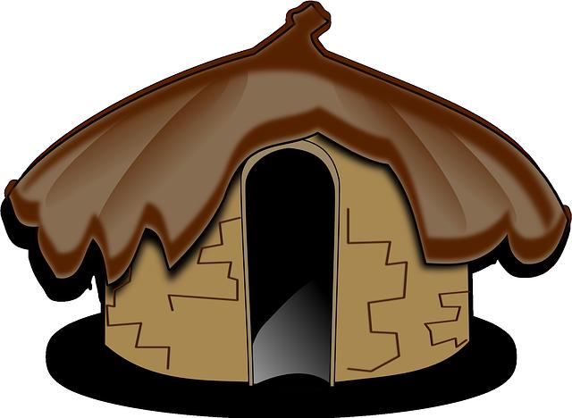 Pourquoi construire un bungalow chez vous?