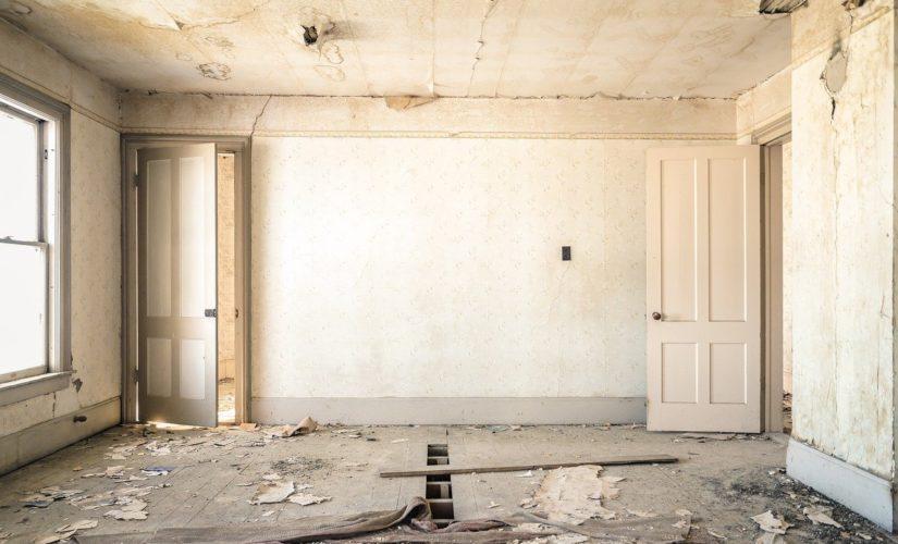 Agrandir votre maison : 06 solutions pour avoir plus d'espace chez vous