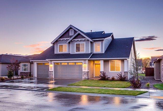 Rénovation de façades : avez-vous besoin d'un permis de construire ?