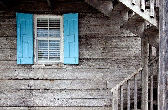 5 solutions pour améliorer l'isolation des portes et fenêtres