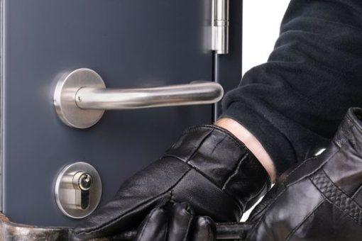 Choisir vos fermetures pour sécuriser votre maison: comment réussir?