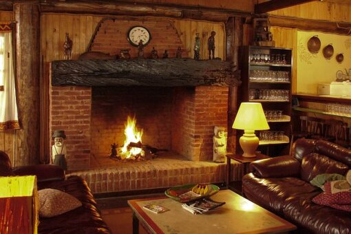 5 critères importants pour obtenir le meilleur bois de chauffage