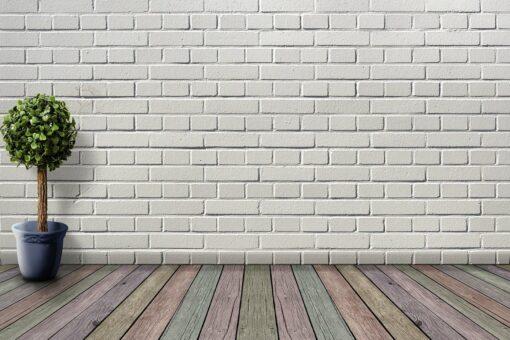 4 solutions d'habillage de murs intérieur qui vous plairont à coup sûr