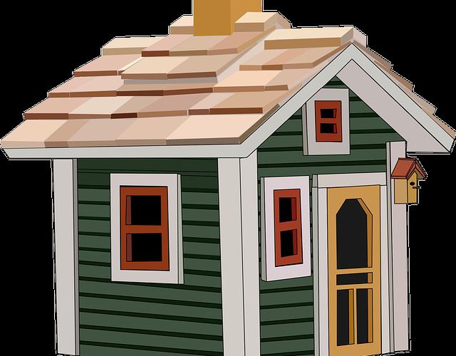 Quels sont les avantages d'une maison en terre cuite?