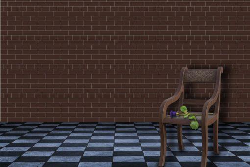 Quelles différences entre le carrelage de sol et le carrelage de mur ?