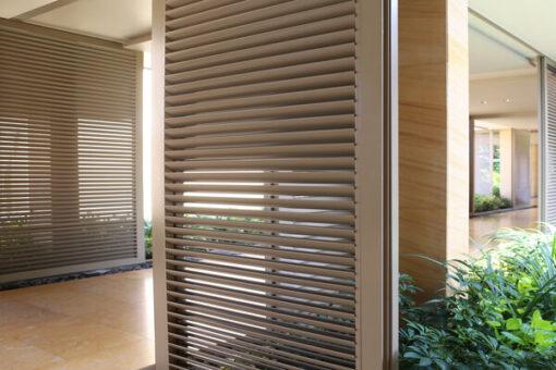 Fabrication de fenêtres: ce qu'il faut savoir