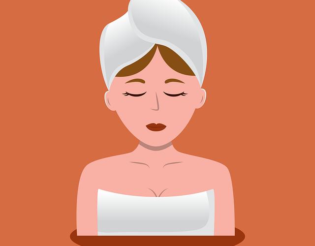 Installer un spa à la maison: 5 points à prendre en compte