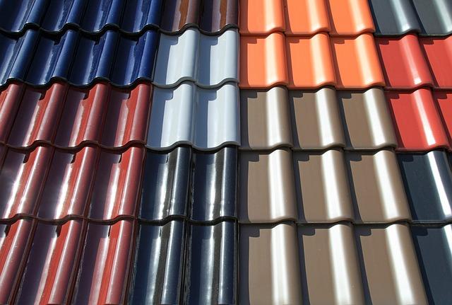 La toiture, un élément crucial pour un bâtiment