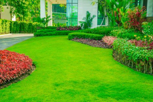Des idées d'aménagement pour votre cour extérieure