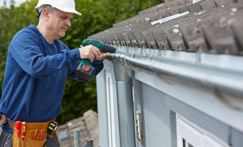 Comment rénover efficacement votre résidence?