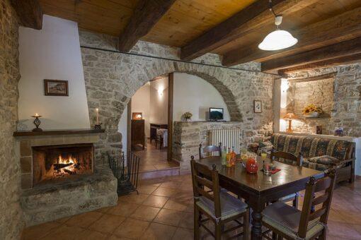 Quelle cheminée choisir pour embellir l'intérieur de la maison?