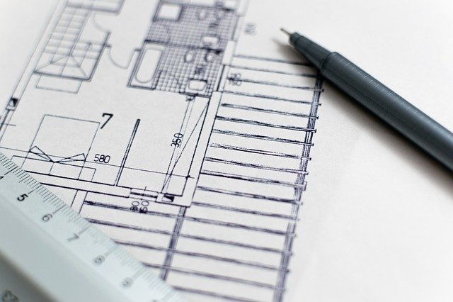 Quelques erreurs à éviter lors d'une extension de maison