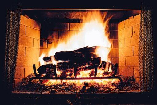 Comment réutiliser les cendres de ses bois de chauffage ?