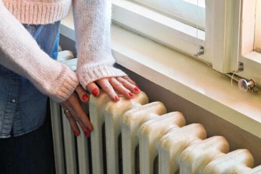 Quel est le meilleur système de chauffage pour une maison neuve?