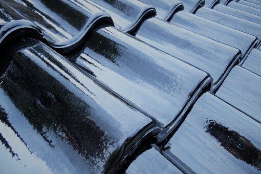 Découvrez les avantages d'un entretien régulier de votre toiture