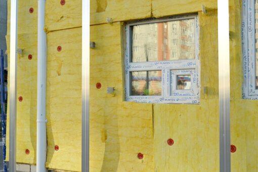 Travaux d'isolation: pour garantir le confort thermique dans sa maison