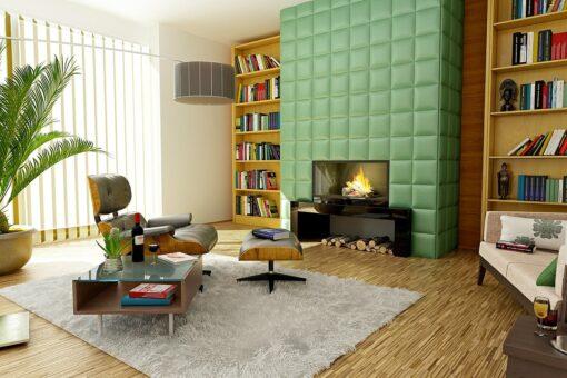 Embellir votre intérieur avec une cheminée décorative : nos conseils