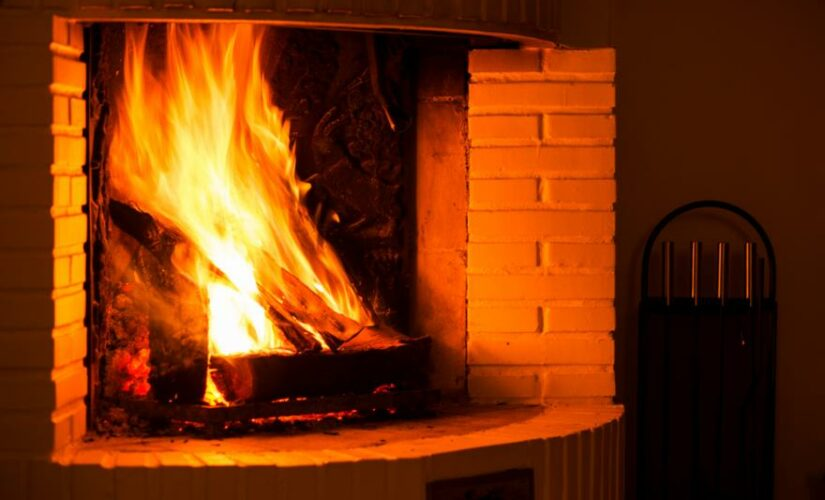 Bien anticiper les problèmes de cheminée pour profiter d'un bon chauffage
