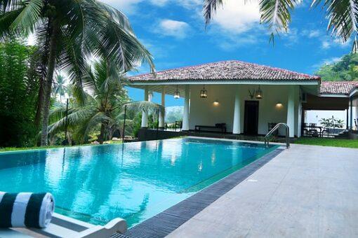 Aménagement extérieur: quel type de piscine choisir?