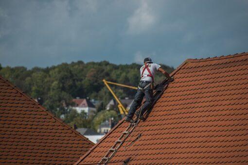 Construction maison: quel type de toiture choisir ?