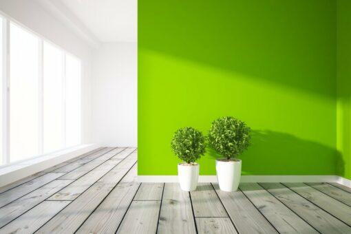 Choisissez le parquet idéal pour votre sol
