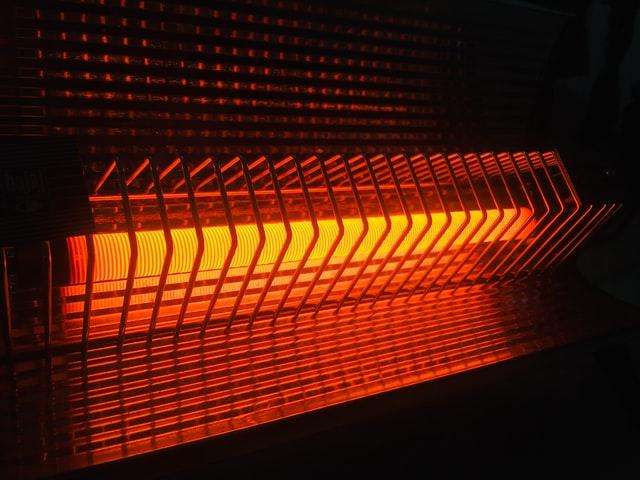 Quel choix de chauffage pour 2021?