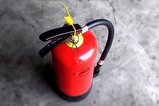 Découvrez le moyen pouvant assurer la sécurité incendie