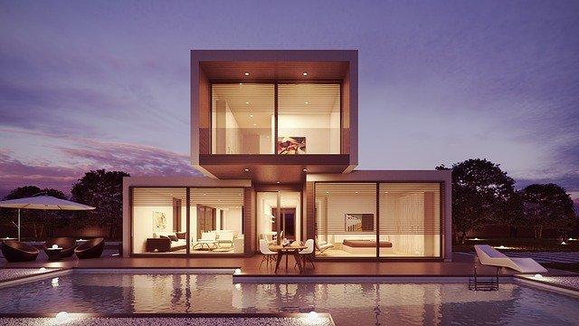 Surélévation d'une maison : ce qu'il faut savoir