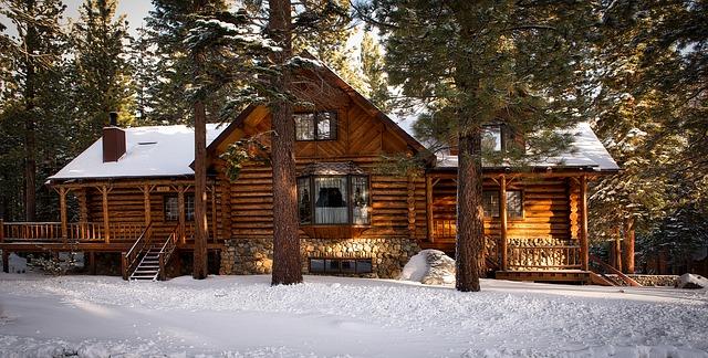 Les maisons en bois sont-elles pérennes?