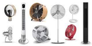 4 astuces pour bien choisir son ventilateur