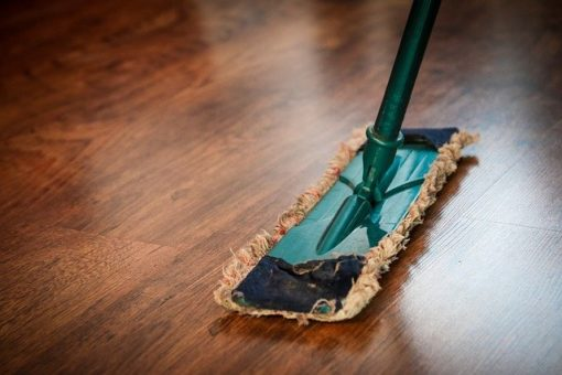 Pourquoi externaliser la prestation de nettoyage?