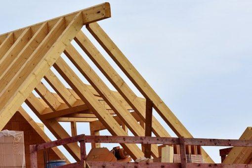 Construction de toiture: quels sont les éléments essentiels?