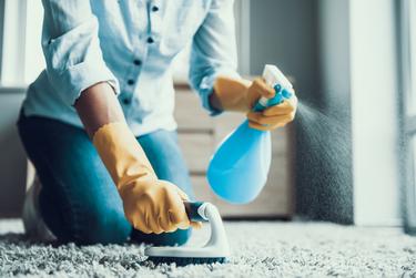 Les astuces pour un nettoyage efficace
