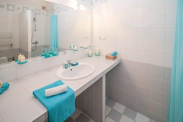 Maison confortable : Point sur les installations sanitaires indispensables